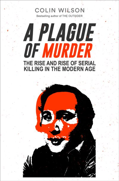 Buy A Plague of Murder at Amazon