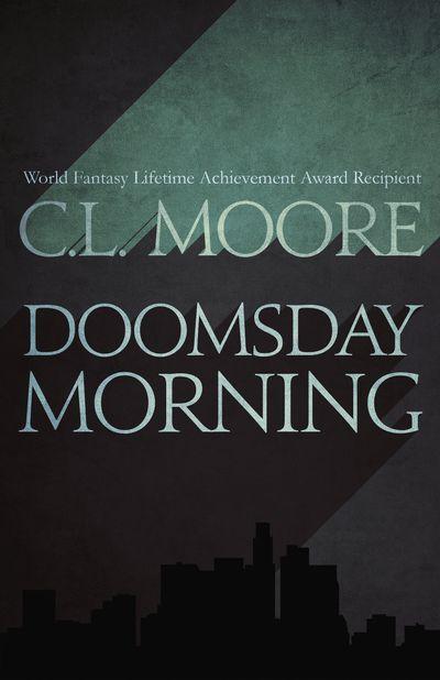Buy Doomsday Morning at Amazon