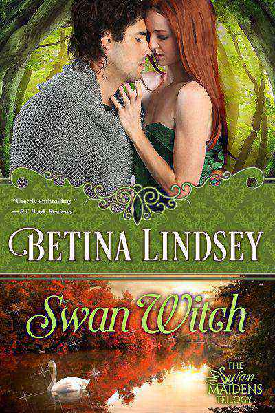 Buy Swan Witch at Amazon