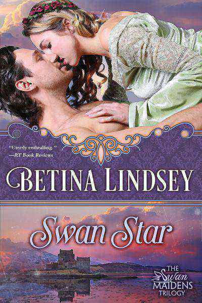 Buy Swan Star at Amazon