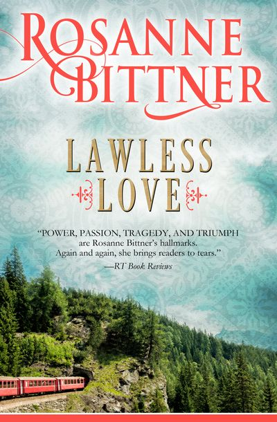 Buy Lawless Love at Amazon