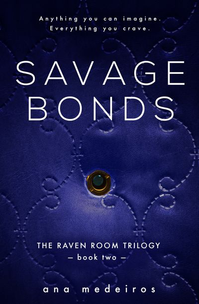 Savage Bonds