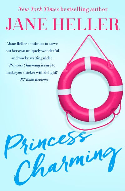 Buy Princess Charming at Amazon