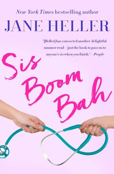 Buy Sis Boom Bah at Amazon