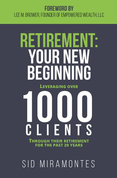 Buy Retirement: Your New Beginning at Amazon