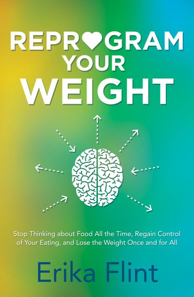 Buy Reprogram Your Weight at Amazon