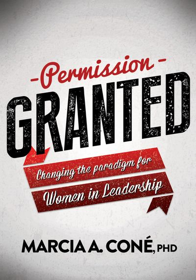 Buy Permission Granted at Amazon