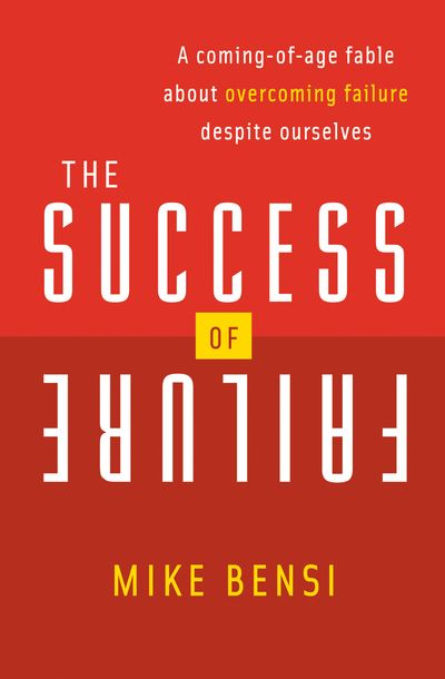 Buy The Success of Failure at Amazon