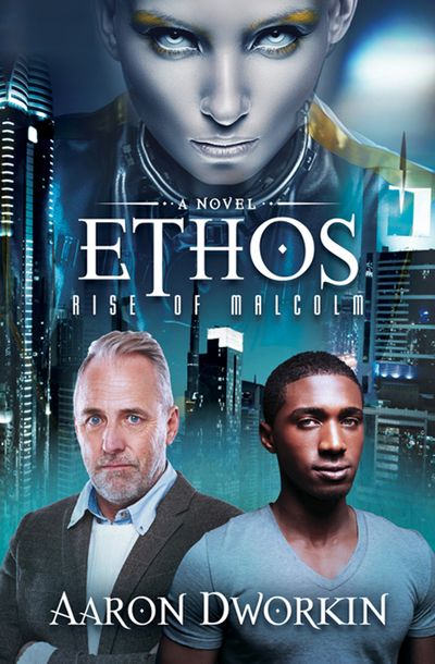 Buy Ethos at Amazon