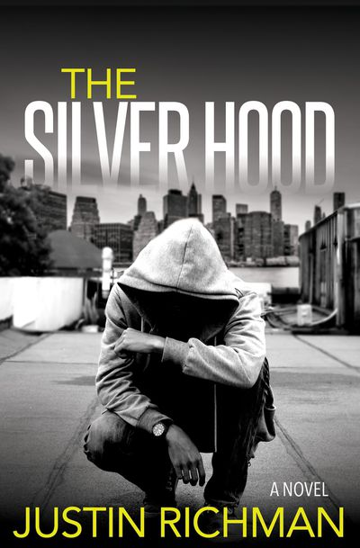 Buy The Silver Hood at Amazon