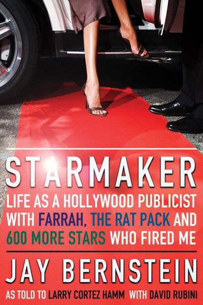 Buy Starmaker at Amazon