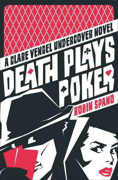 Buy Death Plays Poker at Amazon