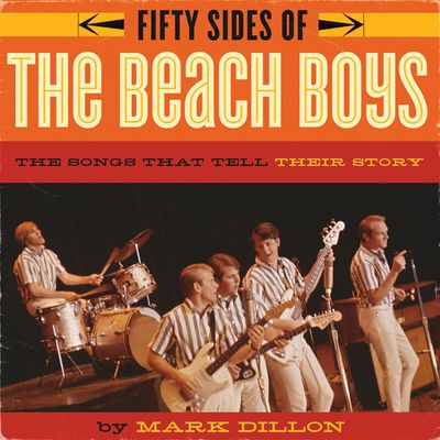 Buy Fifty Sides of the Beach Boys at Amazon