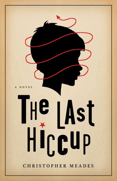 Buy The Last Hiccup at Amazon