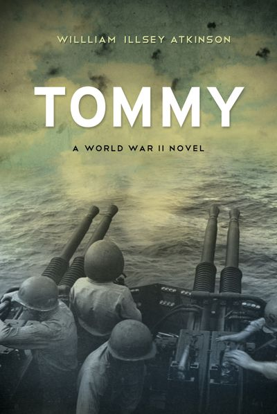 Buy Tommy at Amazon