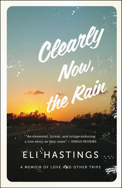 Buy Clearly Now, the Rain at Amazon
