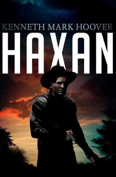 Buy Haxan at Amazon