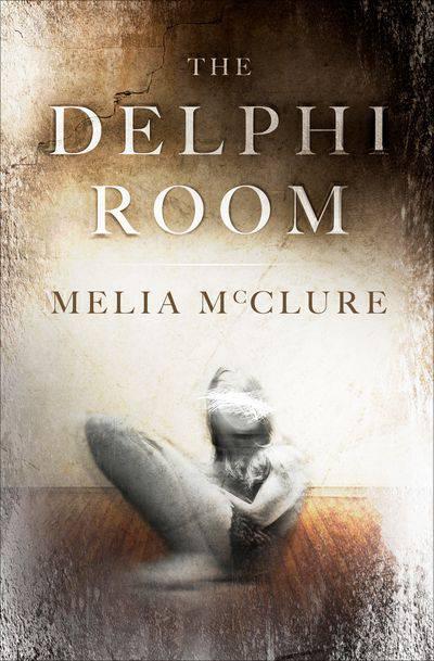 Buy The Delphi Room at Amazon