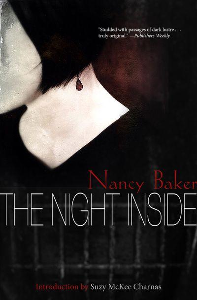 Buy The Night Inside at Amazon