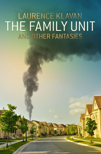 Buy The Family Unit at Amazon