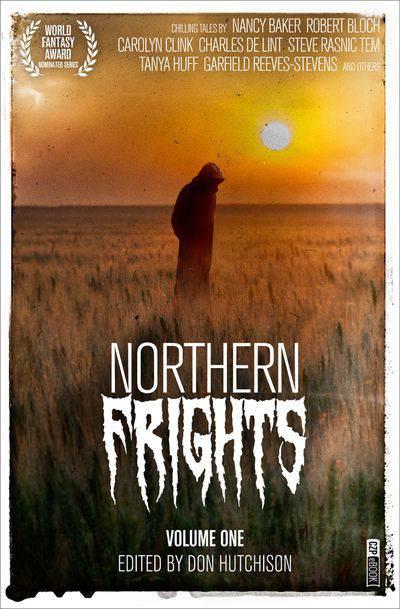 Buy Northern Frights at Amazon