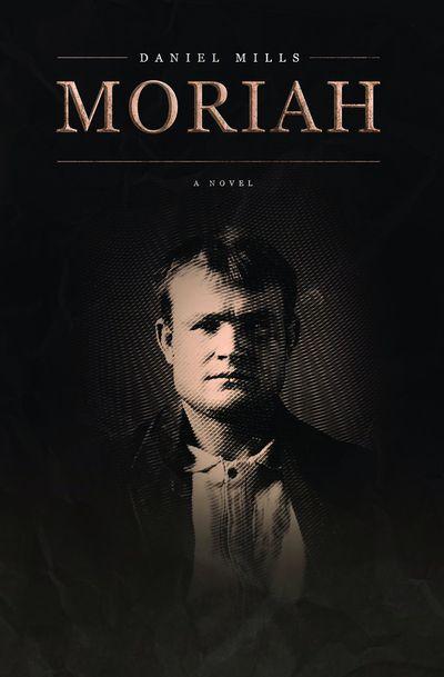 Buy Moriah at Amazon