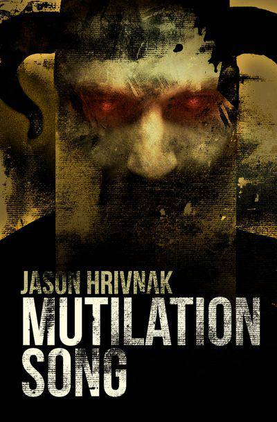 Buy Mutilation Song at Amazon