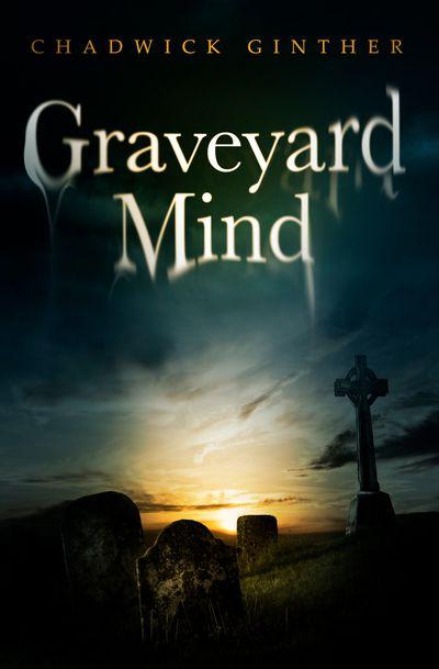 Buy Graveyard Mind at Amazon