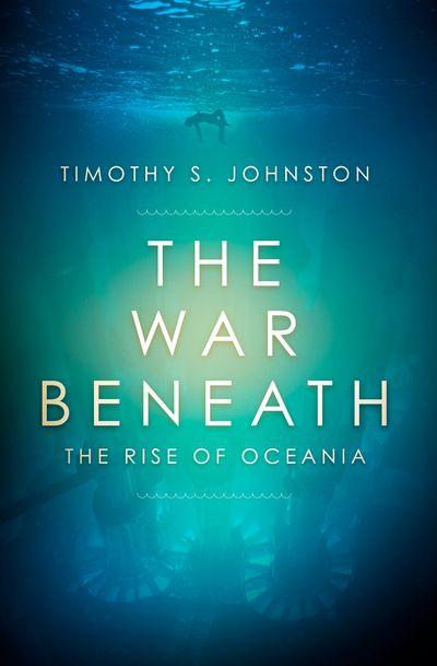 Buy The War Beneath at Amazon