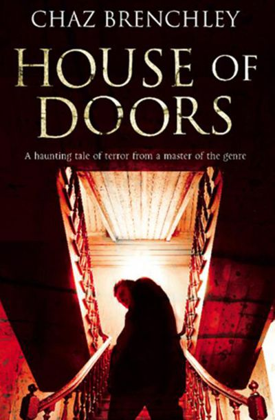 Buy House of Doors at Amazon