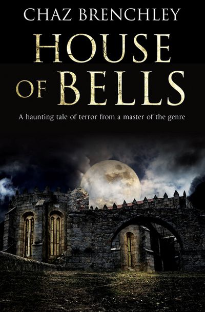 Buy House of Bells at Amazon