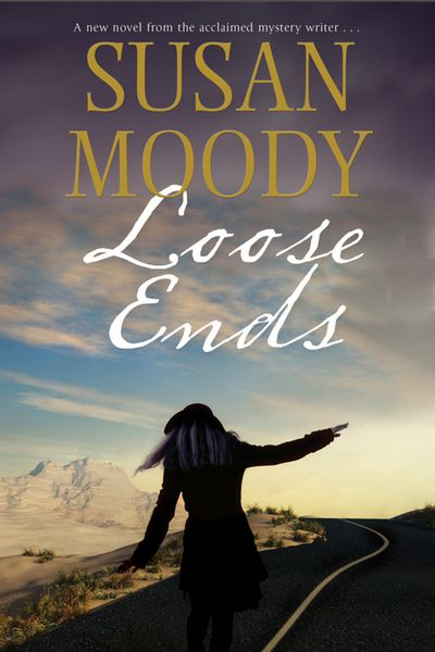 Buy Loose Ends at Amazon