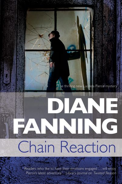 Buy Chain Reaction at Amazon