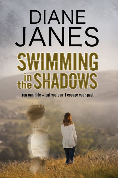 Buy Swimming in the Shadows at Amazon