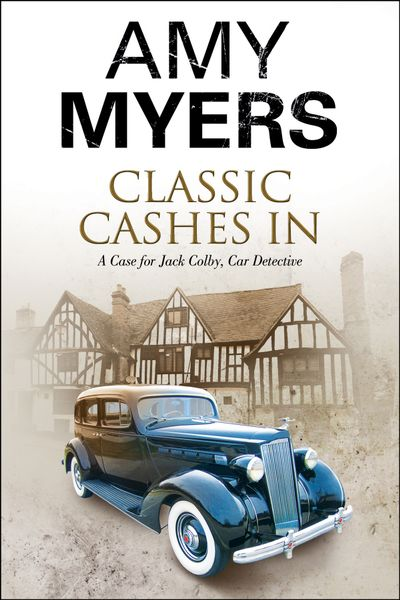 Buy Classic Cashes In at Amazon