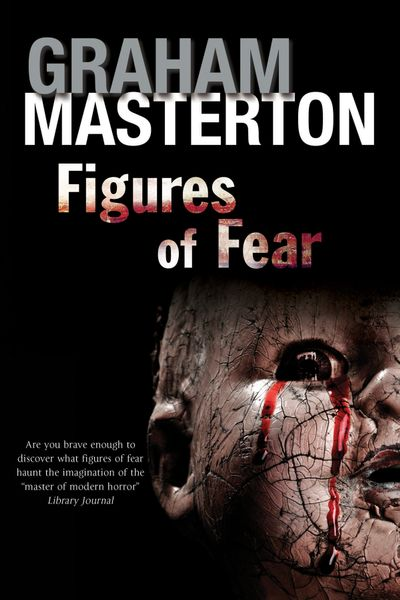 Buy Figures of Fear at Amazon