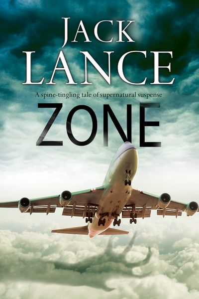 Buy Zone at Amazon