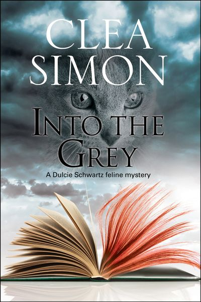 Buy Into the Grey at Amazon