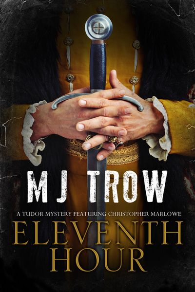 Buy Eleventh Hour at Amazon