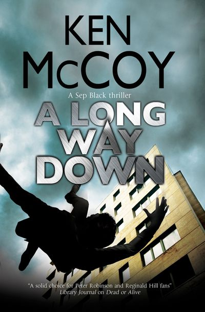 Buy A Long Way Down at Amazon