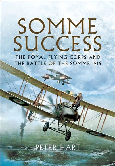 Buy Somme Success at Amazon