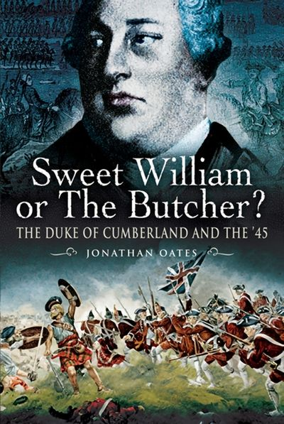 Buy Sweet William or the Butcher? at Amazon
