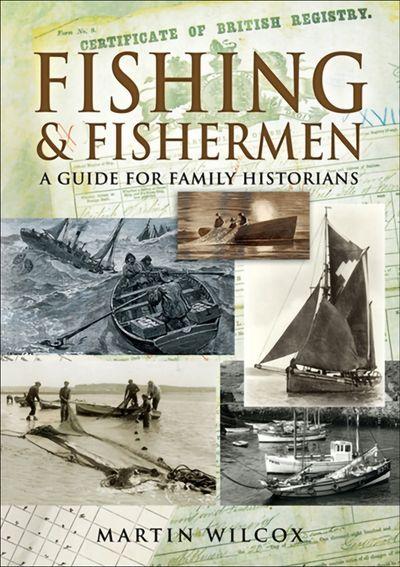 Fishing and Fishermen