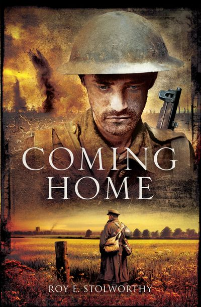 Buy Coming Home at Amazon