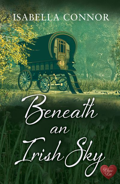 Buy Beneath an Irish Sky at Amazon