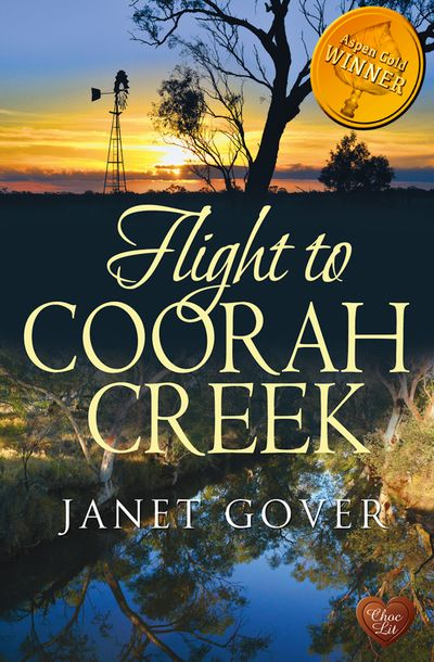 Buy Flight to Coorah Creek at Amazon