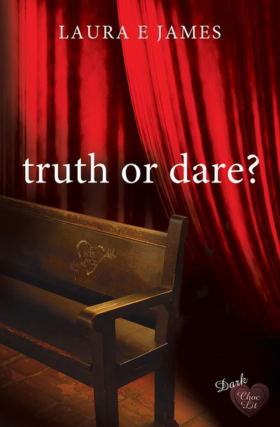 Buy Truth or Dare? at Amazon