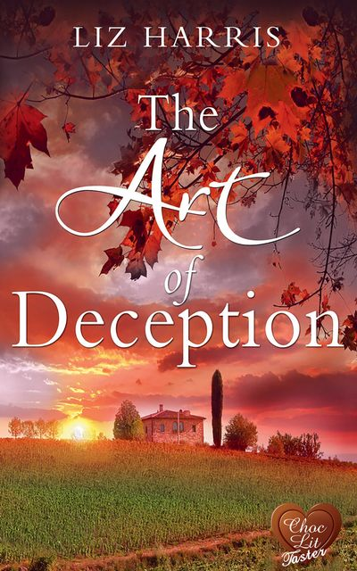 Buy The Art of Deception at Amazon
