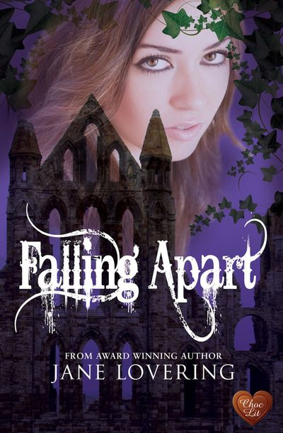 Buy Falling Apart at Amazon