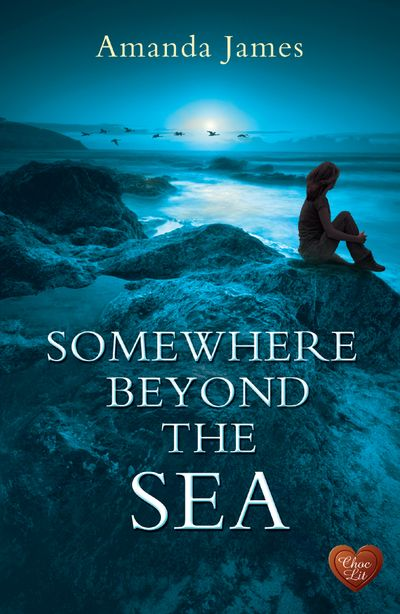 Buy Somewhere Beyond the Sea at Amazon